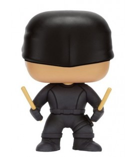 FIGURA DAREDEVIL POP TV : VIGILANTE