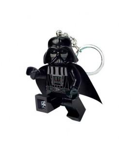 LLAVERO LINTERNA LEGO STAR WARS DARTH VADER