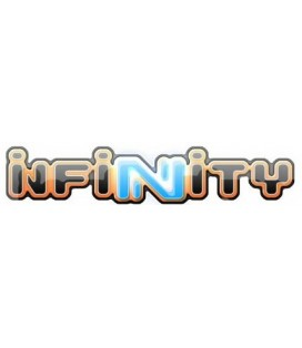 KIT TORNEO LOW COST INFINITY