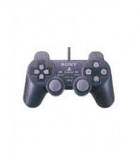 PS2 DUAL SHOCK