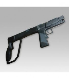 WII GUN EVO