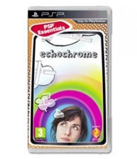 PSP ECHOCHROME ESSENTIALS