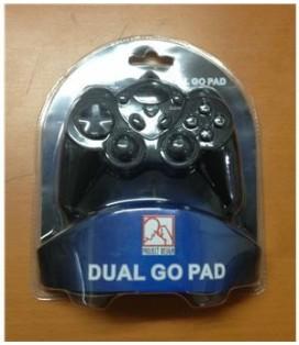 PS2 GO PAD