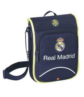Real Madrid - BANDOLERA