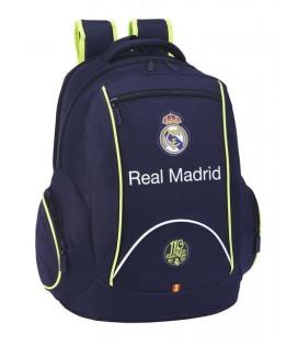 Real Madrid - MOCHILA