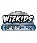 DC HEROCLIX OPKIT - EARTH-2 WORLD'S FINEST