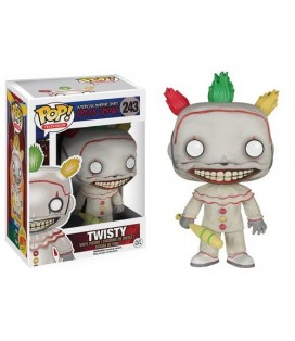 FIGURA POP AMERICAN HORROR STORY: TWISTY
