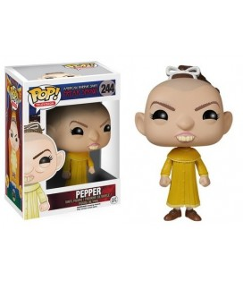 FIGURA POP AMERICAN HORROR STORY: PEPPER