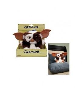 PELUCHE GREMLINS GIZMO 20 CM