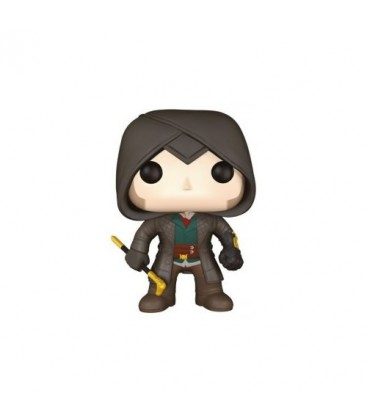 FIGURA POP ASSASSIN'S CREED SYNDICATE JACOB