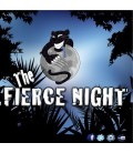 JUEGO THE FIERCE NIGHT