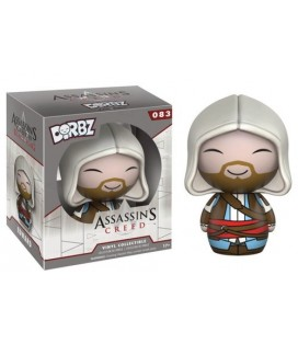 VINYL SUGAR: DORBZ ASSASSIN'S CREED: EDWARD