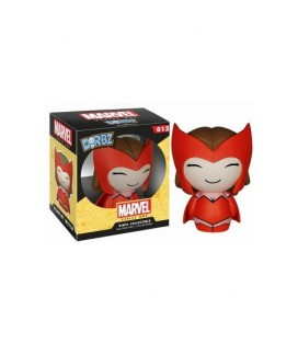 FIGURA FUNKO MARVEL SUGAR DORBZ - SCARLET WITCH 8CM