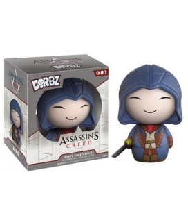 VINYL SUGAR: DORBZ ASSASSIN'S CREED: ARNO