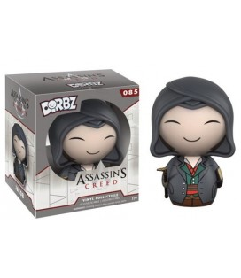 VINYL SUGAR: DORBZ ASSASSIN'S CREED: JACOB