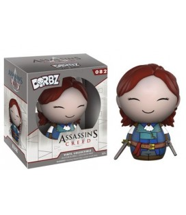 VINYL SUGAR: DORBZ ASSASSIN'S CREED: ELISE