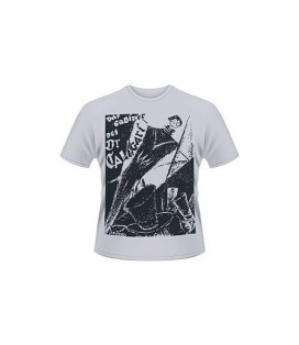 CAMISETA DR. CALIGARI XL