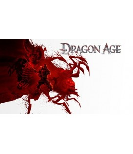 QW SET DADOS DRAGON AGE (4)