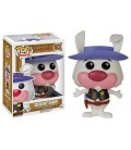 FIGURA POP HANNA BARBERA RICOCHET RABBIT