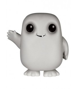 FIGURA POP DR.WHO: ADIPOSE