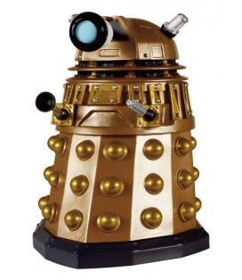FIGURA POP DR.WHO: DALEK