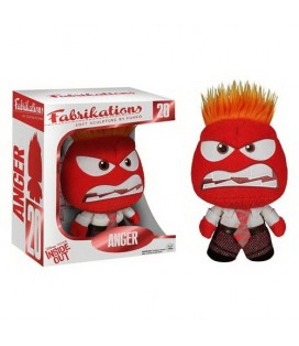 PELUCHE POP INSIDE OUT: ANGER
