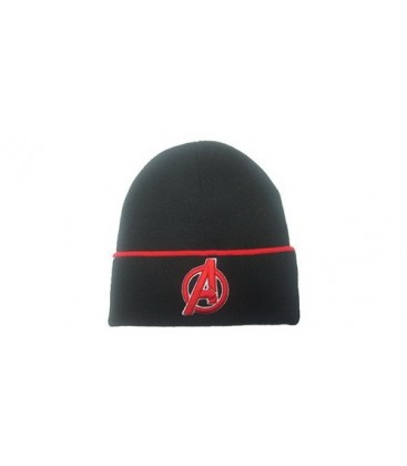 GORRO MARVEL VENGADORES (JUNIOR)