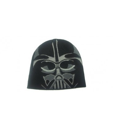 GORRO STAR WARS DARTH VADER (JUNIOR)