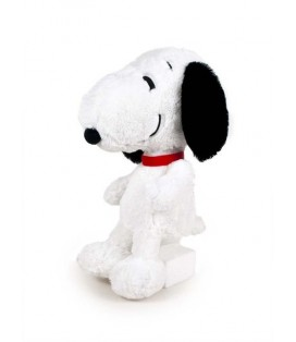 DISPLAY PELUCHES SNOOPY 25 CM (6)