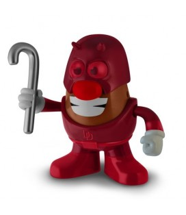 FIGURA MR.POTATO: DAREDEVIL 17 CM
