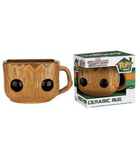 TAZA POP GDLG: GROOT