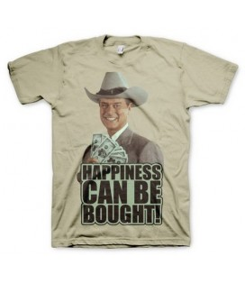 CAMISETA DALLAS HAPPINESS XXL