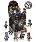 DISPLAY MINI ARKHAM FUNKO (12)