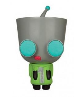 FIGURA POP INVADER ZIM : ROBOT GIR