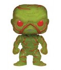 FIGURA POP SWAMP THING