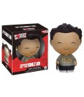 FIGURA DORBZ SHAUN OF THE DEAD - ED