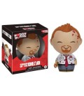 FIGURA DORBZ SHAUN OF THE DEAD - SHAUN