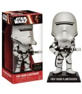 CABEZON STAR WARS : EP VII FLAMETROOPER