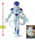 FIGURA BANPRESTO DRAGON BALL FREEZER 19 CMS