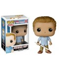 FIGURA POP STEP BROTHERS: BRENNAN HUFF
