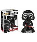 FIGURA POP STAR WARS: EPISODIO VII KYLO REN
