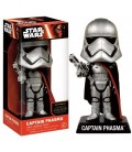 CABEZON STAR WARS: EPISODIO VII CAPITAN PHASMA