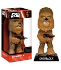 CABEZON STAR WARS: EPISODIO VII CHEWBACCA