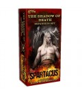 SPARTACUS : THE SHADOW OF DEATH *INGLES*