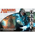 MAGIC THE GATHERING JUEGO DE MESA