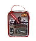 FAN SET STAR WARS DARTH VADER