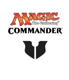 MAGIC COMMANDER 2015 DISPLAY MAZOS (5)