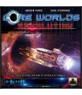 CORE WORLDS: REVOLUTION *INGLES*