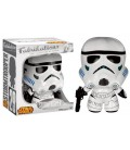 PELUCHE POP STAR WARS - STORMTROOPER